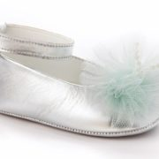 βαπτιστικά-παπούτσια-αγκαλιάς-κορίτσι-8000β [800×600]