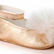 βαπτιστικά-παπούτσια-αγκαλιάς-κορίτσι-8000γ [800×600]