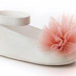 βαπτιστικά-παπούτσια-αγκαλιάς-κορίτσι-8000δ [800×600]