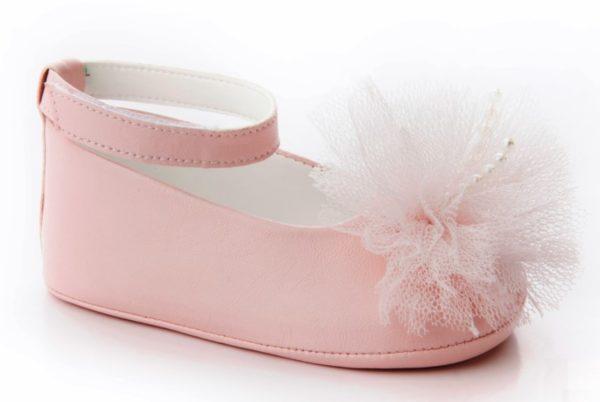 βαπτιστικά-παπούτσια-αγκαλιάς-κορίτσι-8000