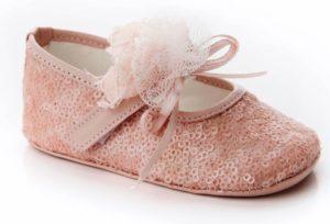 βαπτιστικά-παπούτσια-αγκαλιάς-κορίτσι-8003