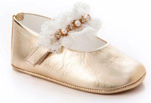 βαπτιστικά-παπούτσια-αγκαλιάς-κορίτσι-8005