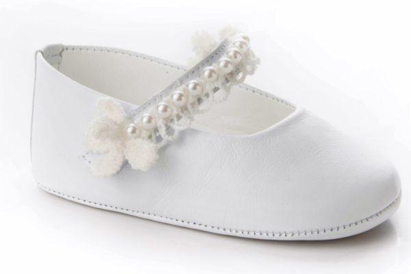 βαπτιστικά-παπούτσια-αγκαλιάς-κορίτσι-8009