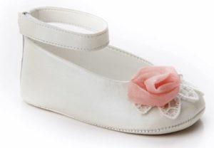 βαπτιστικά-παπούτσια-αγκαλιάς-κορίτσι-8014