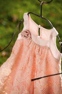 Βαπτιστικό-φόρεμα-βανέσσα-BD006