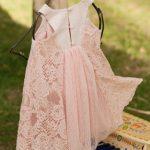 Βαπτιστικό-φόρεμα-βανέσσα-BD006-2 [640×480]