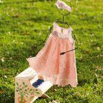 Βαπτιστικό-φόρεμα-βανέσσα-BD006-3 [640×480]