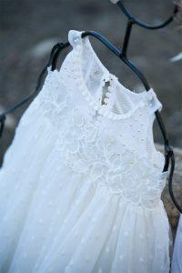 Βαπτιστικό-φόρεμα-κοντεσίνα-BD005