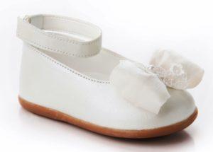 βαπτιστικά-παπούτσια-κορίτσι-8040