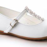 βαπτιστικά-παπούτσια-κορίτσι-8060β [800×600]