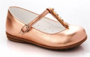 βαπτιστικά-παπούτσια-κορίτσι-8060 [800x600]