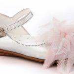 βαπτιστικά-παπούτσια-κορίτσι-8069β [800×600]