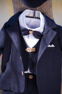 βαπτιστικά-ρούχα-αγόρι-BD012-1