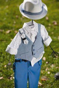 βαπτιστικά-ρούχα-αγόρι-BD013