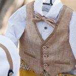 βαπτιστικά-ρούχα-αγόρι-BD014-2 [640×480]