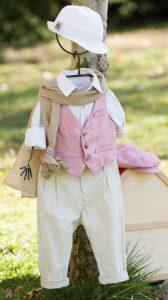 βαπτιστικά-ρούχα-αγόρι-BD015