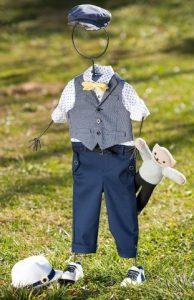 βαπτιστικά-ρούχα-αγόρι-BD016