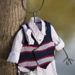 βαπτιστικά-ρούχα-αγόρι-BD017-4 [640×480]