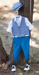 βαπτιστικά-ρούχα-αγόρι-BD018