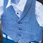 βαπτιστικά-ρούχα-αγόρι-BD018-2 [640×480]