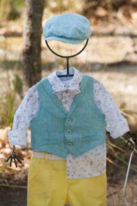 βαπτιστικά-ρούχα-αγόρι-BD019