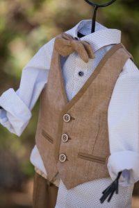 βαπτιστικά-ρούχα-αγόρι-BD020