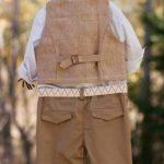 βαπτιστικά-ρούχα-αγόρι-BD020-3 [640×480]