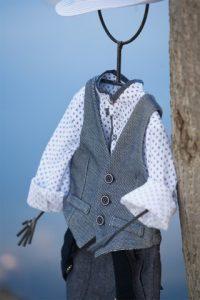 74c6826e42 Βαπτιστικά ρούχα για αγόρι BD014
