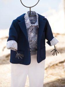 βαπτιστικά-ρούχα-αγόρι-BD022