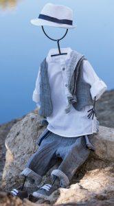βαπτιστικά-ρούχα-αγόρι-BD023