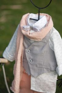 βαπτιστικά-ρούχα-αγόρι-BD024
