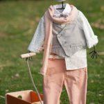 βαπτιστικά-ρούχα-αγόρι-BD024-2 [640×480]