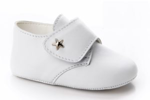 βαπτιστικα-παπούτσια-αγκαλιας-8101 [800x600]βαπτιστικα-παπούτσια-αγκαλιας-8101 [800x600]