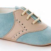 βαπτιστικα-παπούτσια-αγκαλιας-8105β [800×600]