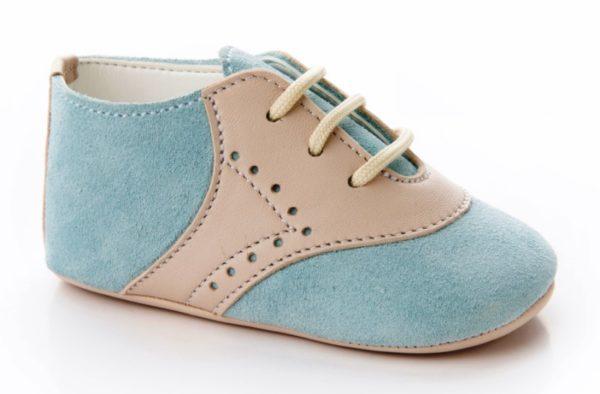 βαπτιστικα-παπούτσια-αγκαλιας-8105 [800x600]