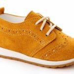 βαπτιστικα-παπούτσια-αγόρι-8133β [800×600]