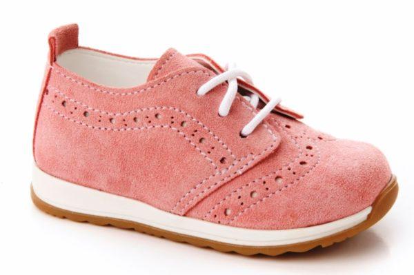 βαπτιστικα-παπούτσια-αγόρι-8133 [800x600]