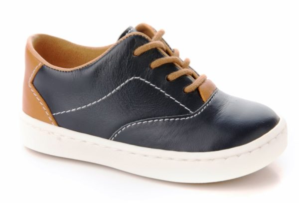 βαπτιστικα-παπούτσια-αγόρι-8134 [800x600]