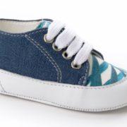 βαπτιστικα-παπούτσια-8100β [800×600]