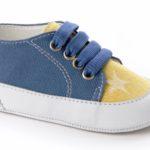 βαπτιστικα-παπούτσια-8100γ [800×600]