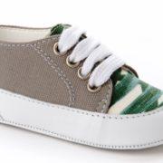 βαπτιστικα-παπούτσια-8100δ [800×600]