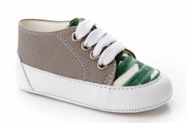βαπτιστικα-παπούτσια-8100 [800x600]
