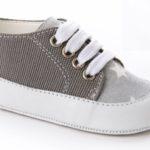 βαπτιστικα-παπούτσια-8100ε [800×600]