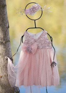 βαπτιστικό-φόρεμα-αφροδίτη-BD010