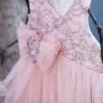 βαπτιστικό-φόρεμα-αφροδίτη-BD010-2 [640×480]