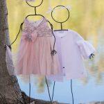 βαπτιστικό-φόρεμα-αφροδίτη-BD010-3 [640×480]