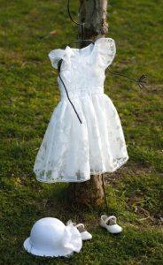βαπτιστικό-φόρεμα-κάντυ-BD009