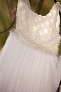 βαπτιστικό-φόρεμα-ραπουνζέλ-BD001