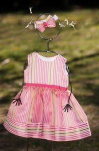 βαπτιστικό-φόρεμα-σαρλότ-φουξ-BD028