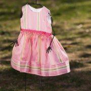 βαπτιστικό-φόρεμα-σαρλότ-φουξ-BD028-2 [640×480]